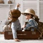 Cape-Byron-Medical-Centre-Immunisaton-for-Kids