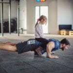 Health-Appraisal-Man-Planking