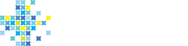Cape Byron Medical Centre